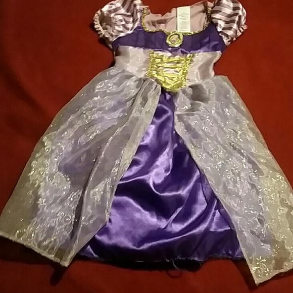 Disney Frozen Halloween Costume & Disney Costumes | Frozen Halloween Costume | Poshmark